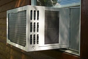 How to Change the Filter on Window Units