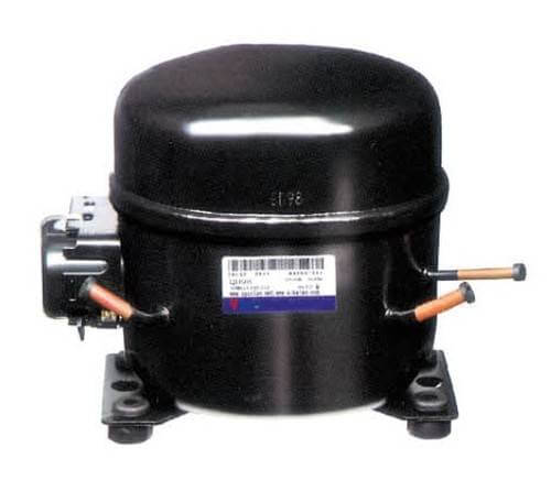 Some Common problems with Air Conditioner Compressor