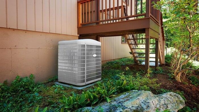 Things to consider before buying a Central Air Conditioner