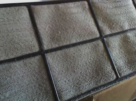 Why You Should Change Your Air Conditioner Filter