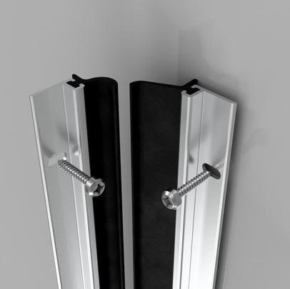 Use Door Gaskets