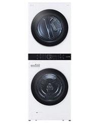 13.LG-WashTower-WKEX200HWA