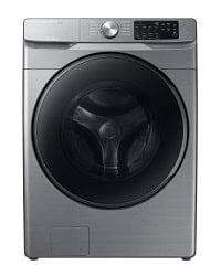 14.Samsung-WF45R6100AP