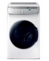 4.Samsung-WV60M9900AW