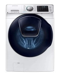 7.Samsung-WF45K6500AW
