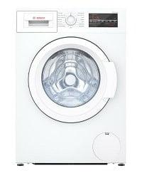 8.Bosch WAT28400UC 300 Series