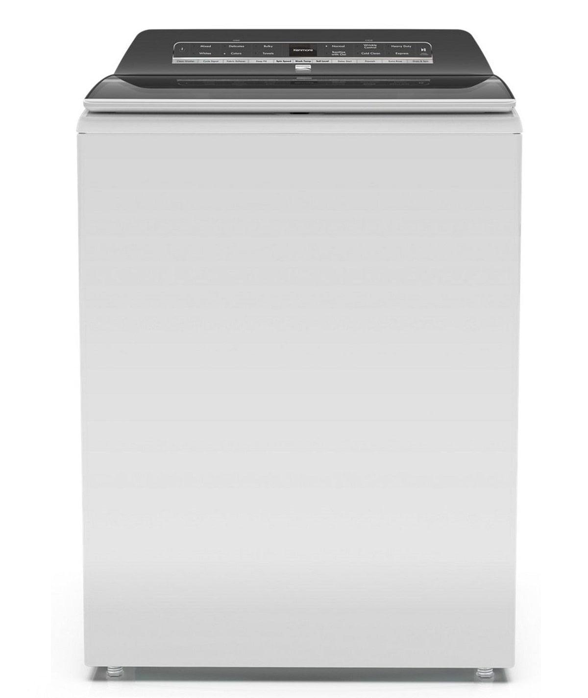 Kenmore 21112 Washing Machine