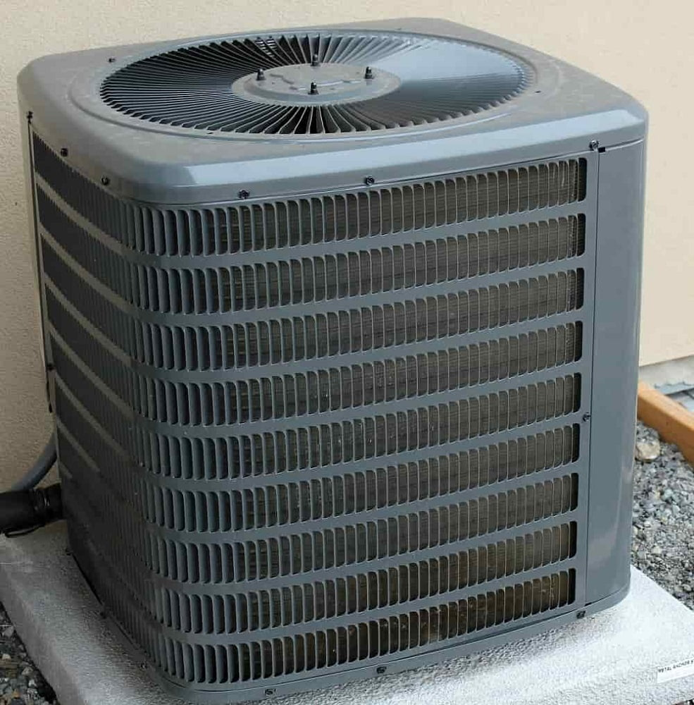 How to Maintain a Central Air Conditioner